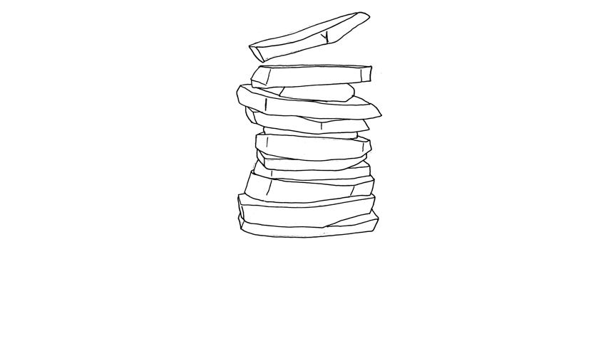 Praxis für Osteopathie Judith Höchstenbach